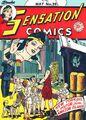 Sensation Comics Vol 1 29