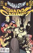 Shadow Cabinet Vol 1 9