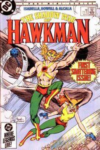 Shadow War of Hawkman 1.jpg