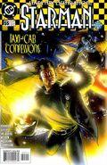 Starman Vol 2 55