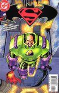 Superman Batman Vol 1 6 v2