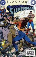 Superman v.2 62