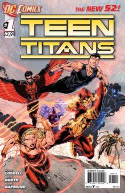 Teen Titans Vol 4 1.jpg