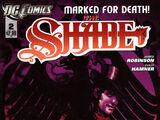 The Shade Vol 2 2