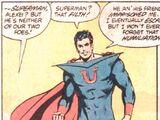 Ultraman (Earth-Three)