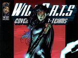 WildC.A.T.s Vol 1 18