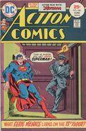 Action Comics Vol 1 448