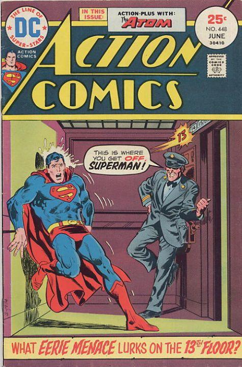 Action Comics Vol 1 448.jpg