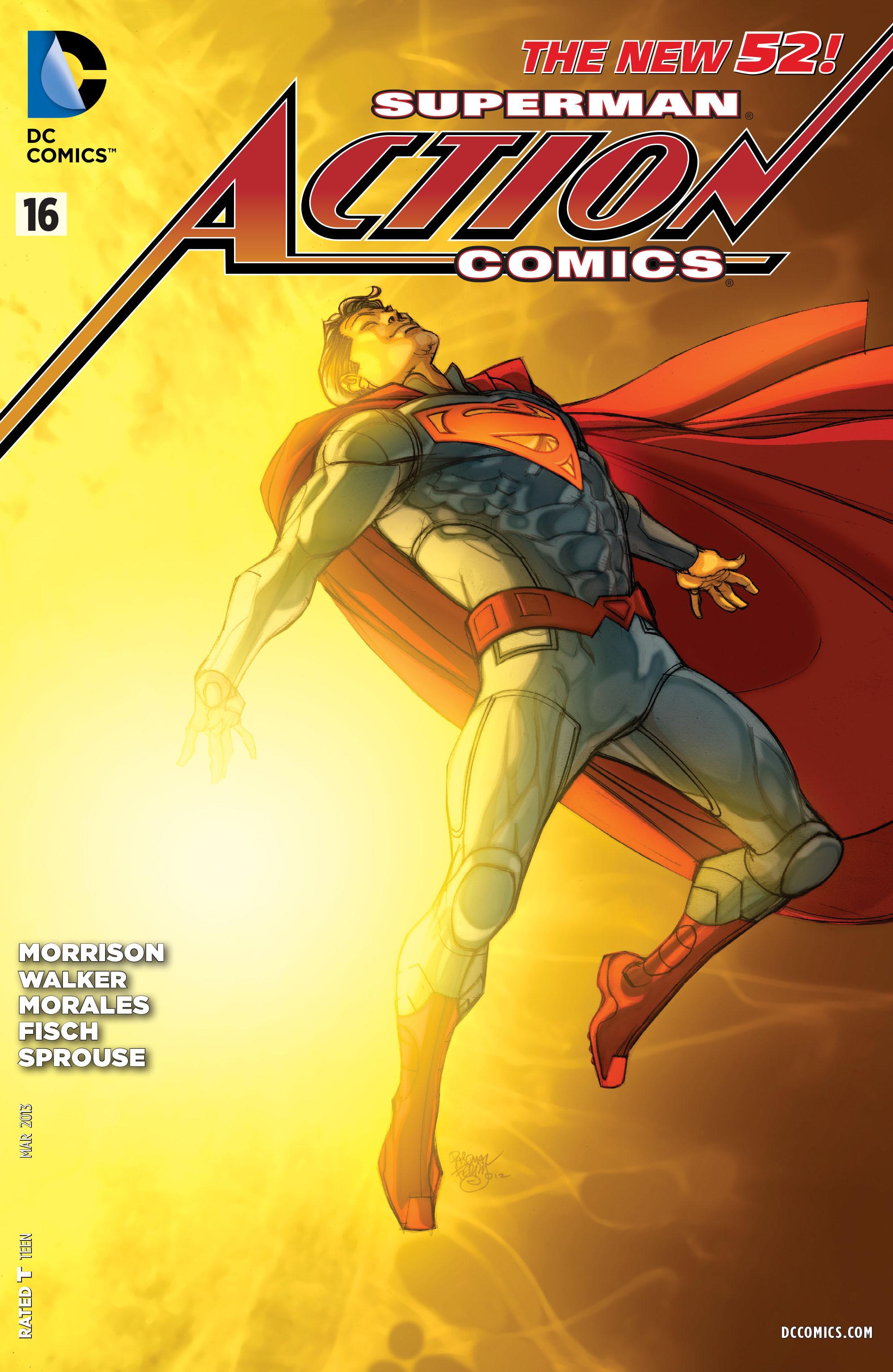 Action Comics Vol 2 16 Variant.jpg