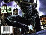 Arrow: Special Edition Vol 1 1