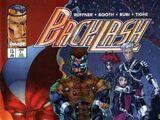 Backlash Vol 1 15