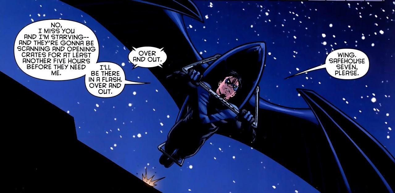 Bat-Glider 0003.jpg