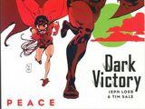 Batman: Dark Victory Vol 1 13
