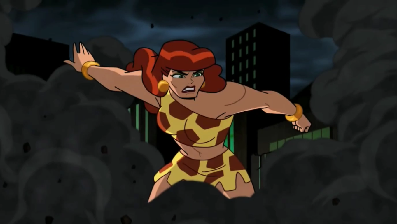 Batman The Brave and the Bold S03E10 – Giganta-10.png