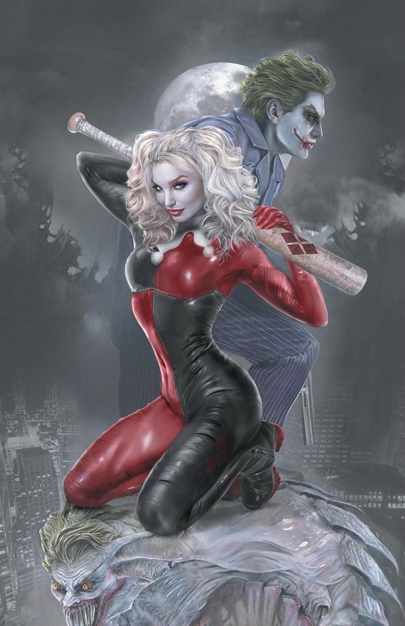 Batman Vol 3 100 Natali Sanders Unmasked Variant.jpg