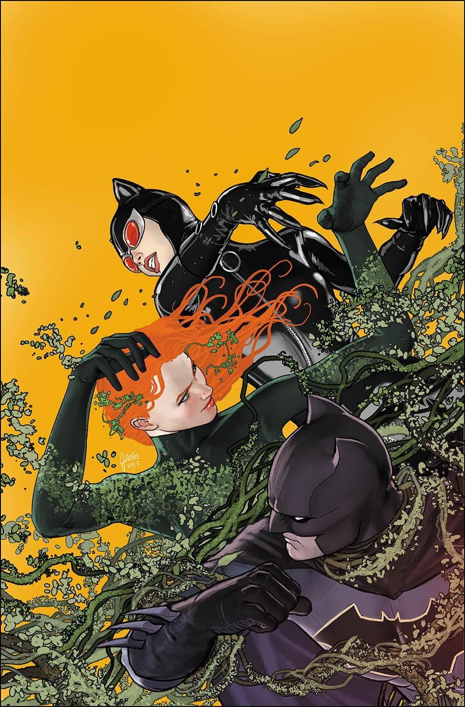 Batman Vol 3 43 Textless.jpg