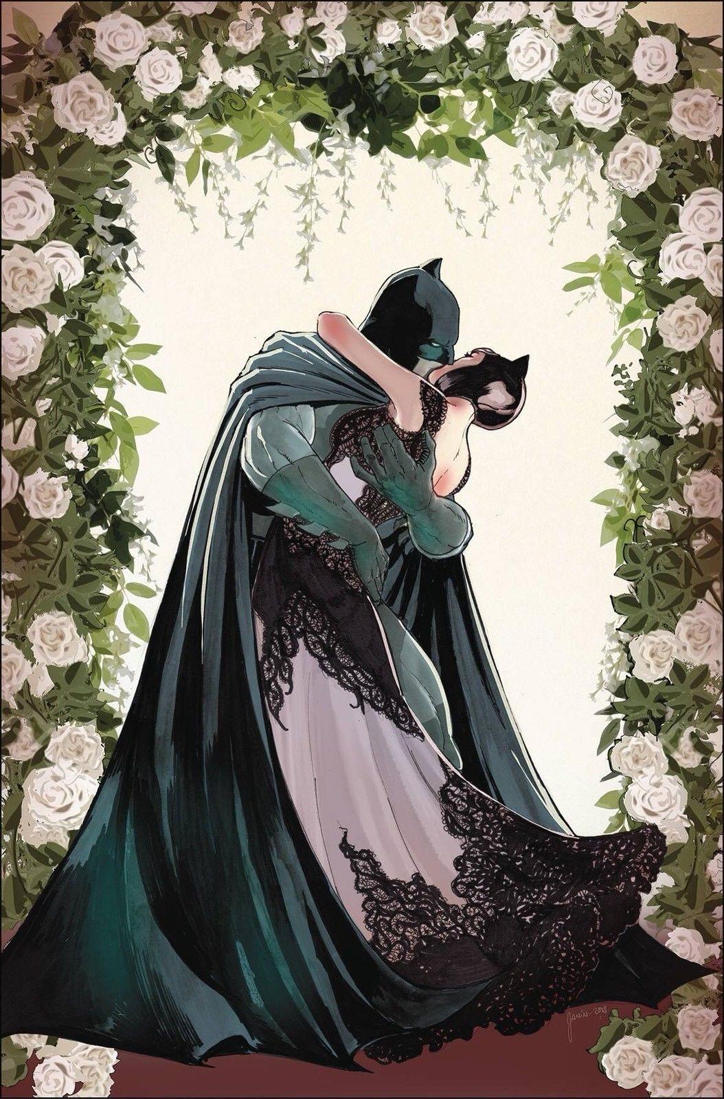 Batman Vol 3 50 Textless.jpg