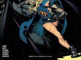 Batman Vol 3 6