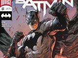 Batman Vol 3 61