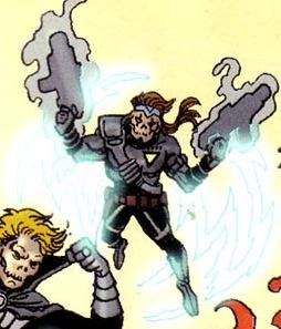 Black Lantern Ballistic.jpg