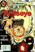 Charlton Bullseye Vol 2 4