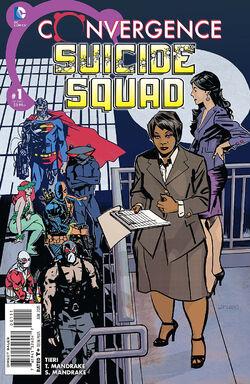 Convergence Suicide Squad Vol 1 1.jpg