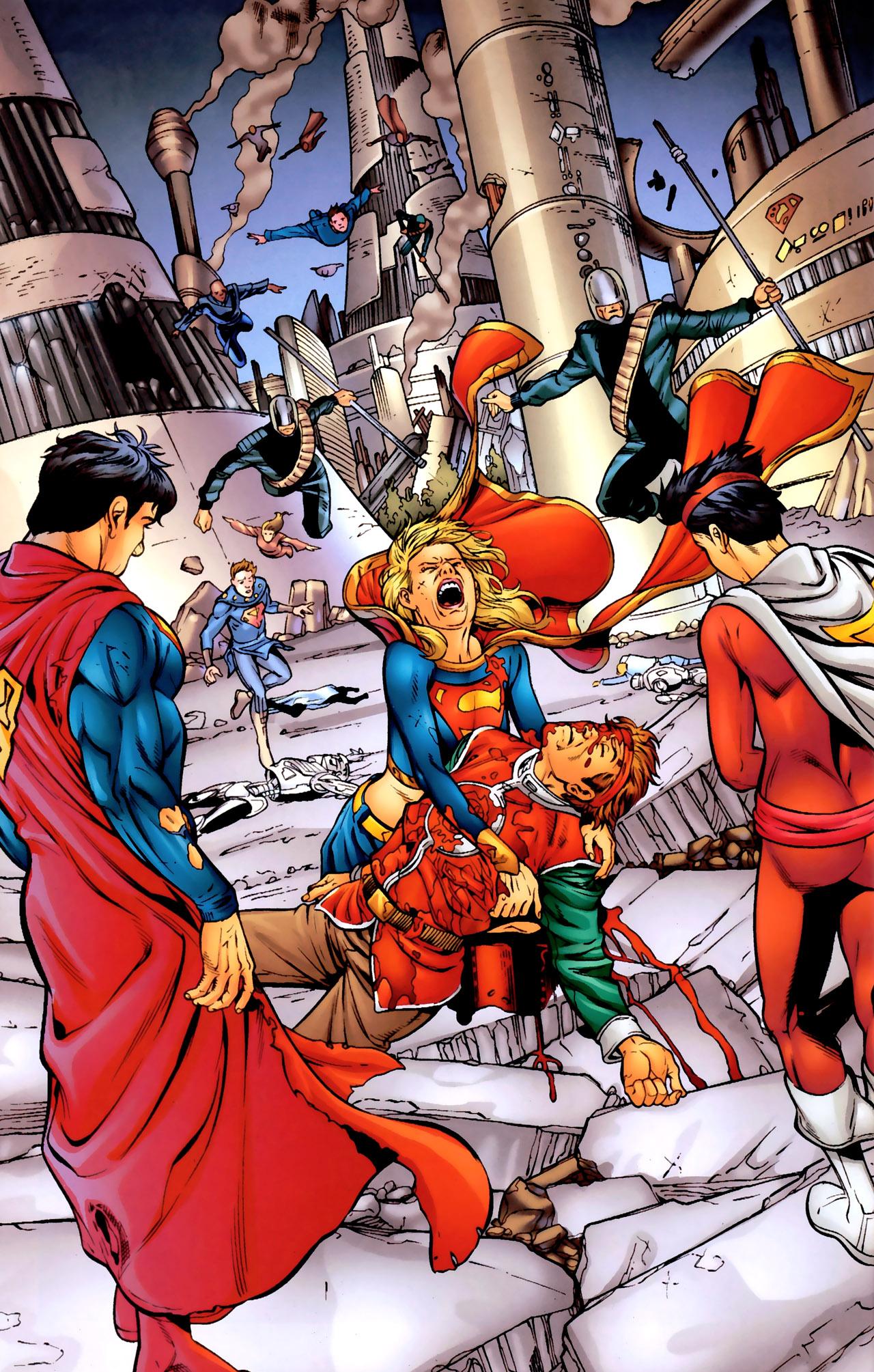 Death of Zor-El.jpg