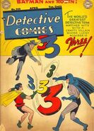 Detective Comics 146