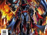 Earth 2: World's End Vol 1 26