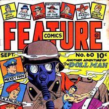 Feature Comics Vol 1 60.jpg