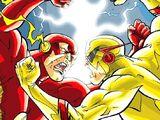 The Flash Vol 2 199