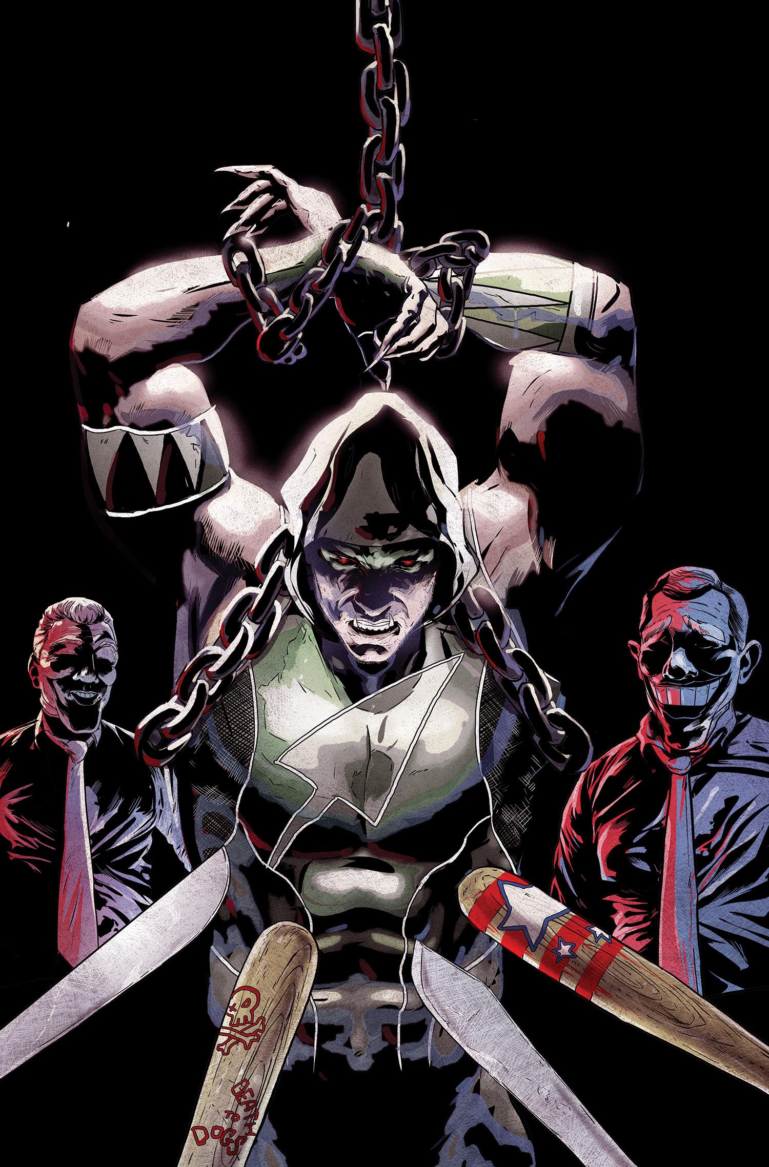 Green Arrow Vol 5 49 Textless.jpg