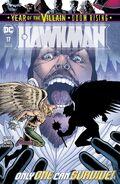 Hawkman Vol 5 17