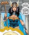 Hippolyta (Earth-1) 001