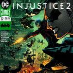 Injustice 2 Vol 1 22.jpg