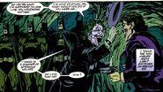 Joker I Joker 003