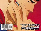 Justice League Adventures Vol 1 18