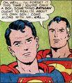 Kal-El Jr. 001