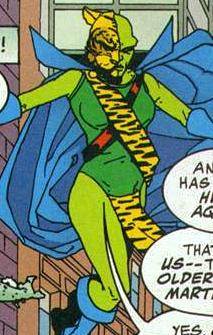Martian Manhuntress Dark Knight of the Golden Kingdom.png