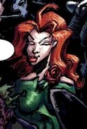 Poison Ivy Earth-1927 001
