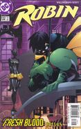 Robin Vol 2 132