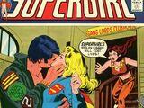 Supergirl Vol 1 6