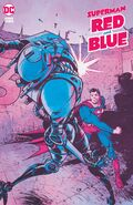 Superman Red and Blue Vol 1 3