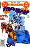 Time Warp 5