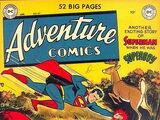 Adventure Comics Vol 1 151