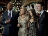 Arrow (TV Series) Episode: Year's End