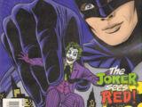 Batman '66 Vol 1 3