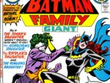 Batman Family Vol 1 9