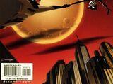 Batman: Gotham Adventures Vol 1 50