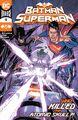 Batman Superman Vol 2 9